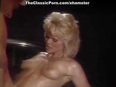 classic celeb pussy