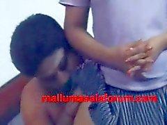 Mallu Reshma Bed scene