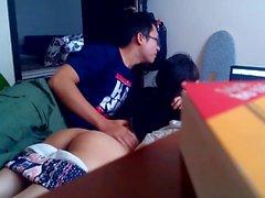 Vietnam BF piilotettu cam turhaan