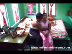 Mumbai di Couple Sex Homemade hiddencam Hardcore indiani