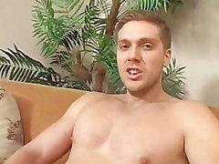 Big Butt Trannies - Scene 4