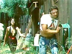 80's vintage porn 21