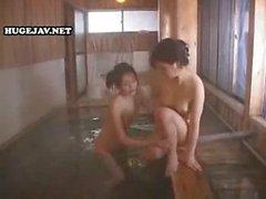 lady japan 1