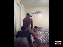 Group Sex Hood Ghetto Porn
