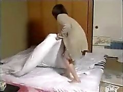 Slutty Japanese Wife II