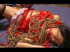 Erotic Japanese Mature Woman