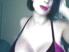 Brittany sexy