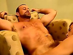 Gay porno video shower cam men first time Thankfully, muscle