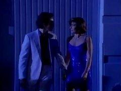 Selena Steele Tracy Wynn Randy Spears in classic fuck scene