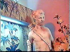 Des infirmières et infirmiers Of Pleasure (1985 ) film complet MILLESIME
