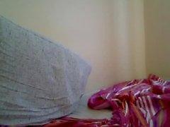 webcam018