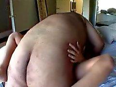 Big dicks chubbie girls