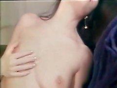 Jouir a Bangkok (1977)