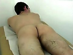 Homosexuell Video hatte ich Sie etwas Spaß und hämmerte ihn für ein wenig mit der