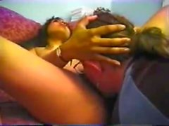 Hairy Indian lady fucked