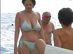 de bikini sexy de