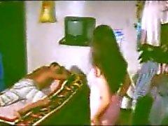 Mallu Reshma squeezed
