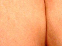 LatinaGrannY Hot BBW Matures Naked Photo Showoff