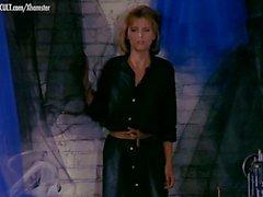 Mia de Nygren et Sonja Martin - d'Emmanuelle quatre