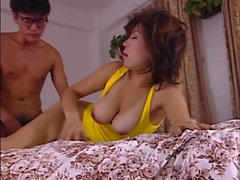 Big Tits Alice BEST 4 Hours Big Tits Alice BEST 4 Hours