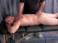 str8 anthony massageado e gumes