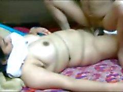 Indische Frauen Videos