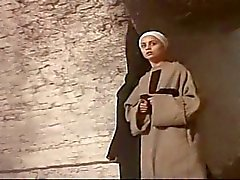 Nuns Tortured By The Inquisition
