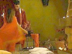 Exotic Kama Sutra Mastery