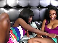 Fine ebony ladies intimate pussy date