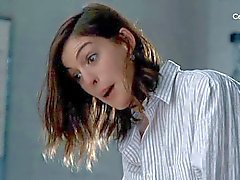 Anne Hathaway - Valentijnsdag