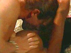 Vanessa Blue & Evan Stone HARDCORE !!!