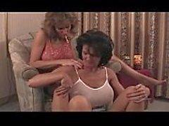 motel texas P01 2 olgun kadın seks de