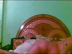 Dewar, Bhabhi Full Romance sunayawalia-co