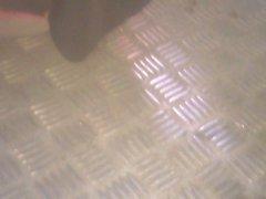 Candid feet pezinhos girl in bus