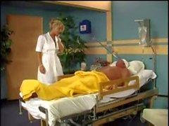 Z44B 1,685 mil Hot Nurse A solicitud