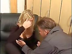 Cuckold fuck wife