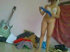 Beauty bangla gf blowjob and fucking