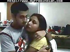 Intian häämatka webbikamera
