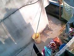 bengalese vasca da bagno mamma