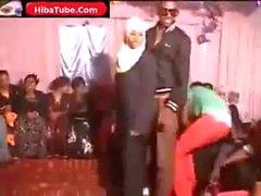 sex hijab_hibatube