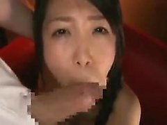 Tight Asian Asshole Exploded By Big Cock