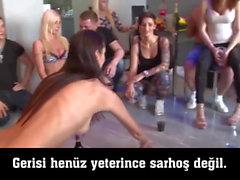 Sise Cevirme - Bolum 1 - Turkce Altyazili