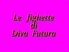 LFDDF Andrea, Cristina