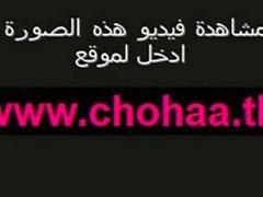 sex arab 9hab maroc choha maroc cam msn