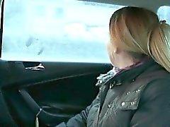 Divorcées le cul aux femmes enculée par du conducteur pour d'un tarif droits