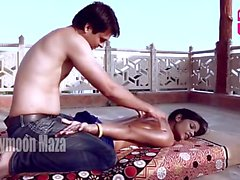 Bollywood hot film