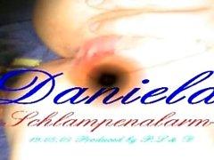 Drunken Germans Fuck Swallow Anal Fingers Danij