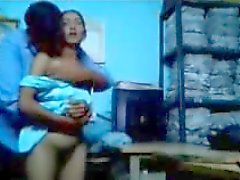 INDIAN CAUGHT SEX...dont miss