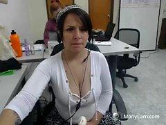 canlı web kamerası yanıp sönen amatör vip göt
