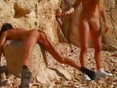 Queensnake - Shore Pussy 1